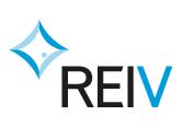 REIV_Logo_RGB.ashx
