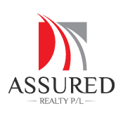 Assured Realty